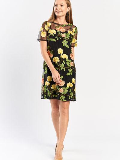 Платье П-894С6(О8)