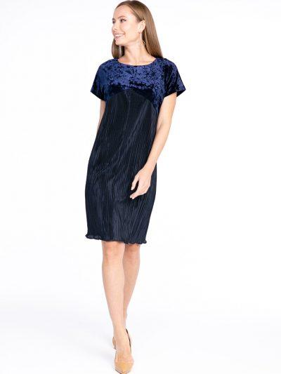 Платье П-889ПЛ2(О8)