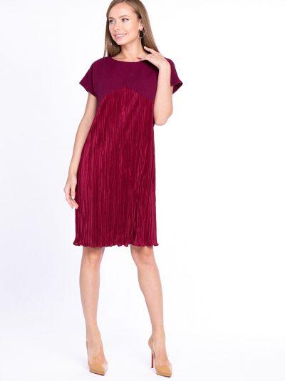 Платье П-889ПЛ1(О8)